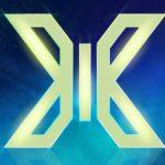 X1 ファーストミニアルバムのタイトルが決定《비상 : QUANTUM LEAP》