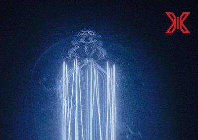X1 デビューアルバムのトラックリストが公開!