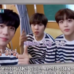 X1 ヨハン、ウソク、ヒョンジュンが出演する「ホグたちの監獄生活」予告動画公開