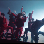 X1 デビューミニアルバム のタイトル曲『FLASH』のMVフルが公開!