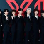 X1 初の地上波出演はMBC『アイドルラジオ』9月の出演が確定