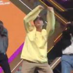 X1 メンバーたちがEXOのラブシャやNCT UのBOSSを踊ってくれたぞ!《動画》