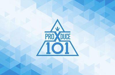 プロデュースX101 票操作疑惑で揺れる一部のメンバーの事務所を家宅捜索