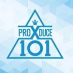 「PRODUCE X 101」制作陣に拘束令状、尋問も受ける予定