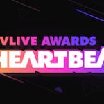 X1 直前で出演をキャンセルになった『2019 V LIVE AWARDS V HEARTBEAT』に目立つ空席の数々。。。