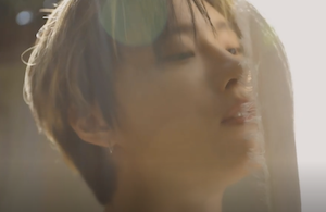 X1 スンウ、ヨハン、スンヨン、ヒョンジュン、ドンピョ『THE STAR』映像が公開♡