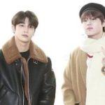 ハンギョルとドヒョンがさっぽろ雪まつり 12th K-POP FESTIVAL 2020 出演のため韓国を出国