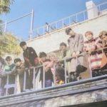 【超朗報!】THE STARの日本版にX1が表紙で登場!日本版初出しの写真もあるぞ!!!
