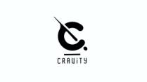 『STAR SHIP』9人組 新ボーイグループチーム名「CRAVITY」確定