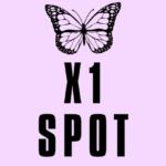 X1 SPOT今後の更新に関するお知らせ