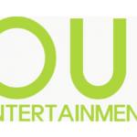 """ヨハンの所属事務所OUIが下半期に新人ボーイグループ""""OUIボーイズ(仮称)""""をローンチすると発表"""