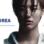 スンヨンが登場する『W KOREA 2020年7月号』のカットが公開