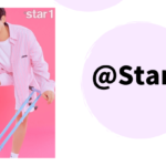 ヨハン @Star1インタビュー「アイドルとしての活動に集中し、音楽基盤を固めたい」