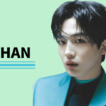 『DAZED KOREA』2020年7月号、ヨハンカット